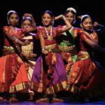 Guru Sasirekha Raammohan celebrates 15th anniversary of her dance school
