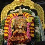 Mahasivarathri celebrations; at temples, concerts