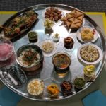 Taste authentic Bohri dishes; this weekend at Alwarpet