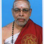 Tribute: Dr. Goda Venkateswara Sastry