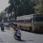 Normal life unaffected as Opposition observes bandh