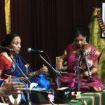 Carnatic music scholar and guru Dr T. K. Govinda Rao remembered