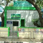 Reviewing E-seva services in the Mylapore area: Services at San Thome