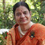 Founder of Nandalala, Mathioli Saraswathy, passes away