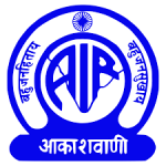 All India Radio Chennai marks 80th year with special programmes