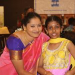 Taking music therapy for the autistic to the suburbs; Lakshmi Mohan's goal