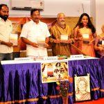 Chartered accountant Sundar Rajan publishes book of short stories