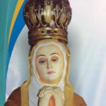 Feast of Our Lady of Mylapore from Aug.17