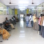 TANGEDCO's bill collection centre shifted from Luz to Dr. Radhakrishnan Salai