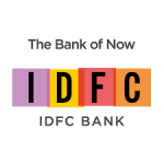 IDFC Bank launches operations in R. A. Puram