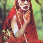 Remembering the Sage of Kanchi