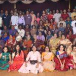 Vidya Mandir alumni get together for an 'unforgettable' reunion