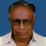 Mylapore's Good Samaritan doctor, Dr. A. Jagan Mohan passes away