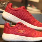 Skechers, American footwear brand opens store in Alwarpet