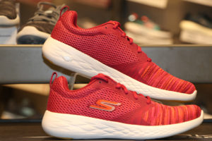 skechers shoes in chennai