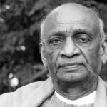 Remembering Sardar Vallabhbhai Patel