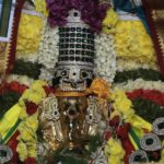Deepavali in Mylapore: the buzz in the morning