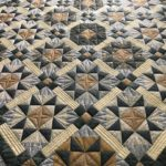 Quilt contest open for entries; event part of India Quilt Fest in January 2019