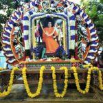 Rath procession to celebrate birth anniversary of Sri Sathya Sai Baba