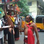 Sri Ayyappa Bhakta Jana Sabha, Mylapore hosts festival