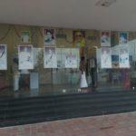 Muthamizh Peravai hosts nadaswaram music fest