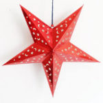 Events ahead: Christmas sales, Sales, Eating Out, Workshops . .