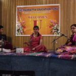 Maharastrian community celebrates Makara Sankaranthi