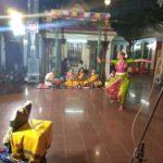 Dance guru Roja Kannan curates fest to present her dancers