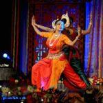 Odissi dance classes now in Mylapore