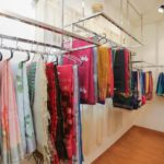 Fashion boutique opens doors at San Thome