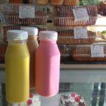 Sangeetha restaurant introduces Bengaluru Special Dosas, bottled cool drinks