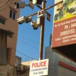 Panguni Festival: Police to use help of CCTV cameras to check offences