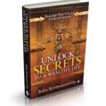 How to build wealth: Abiramapuram-based professional publishes book