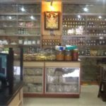 Mylapore based Ganapathy's Ghee Store completes platinum jubilee