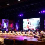 Concert in memory of Mandolin Shrinivas