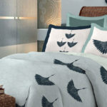 Year end sale at Bombay Dyeing