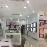 Boutique optical store comes to Alwarpet