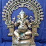 Handicraft expo by Thamizh Nadu artisans: Till March 17