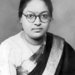 Leela teacher of Lady Sivasamy school, passes away