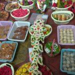 Panguni fest: Seer-Varisai for Thirukalyanam taken to Sri Kapali Temple in a grand procession