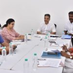 Elections 2019: Makkal Needhi Maiam party begins interviewing applicants