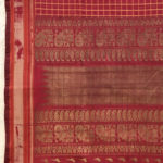 Exhibition of revived heritage saris: March 22 & 23