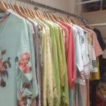 Sale is on at Kimono designer boutique, Alwarpet