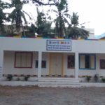 CSI school for the Deaf, Santhome gets a new block with better facilities