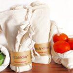 Organic 'Zerowaste' store opens in Mylapore
