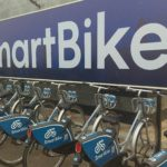 'Smart' cycles have many takers now. Regular users want operations to start at 6 a.m.