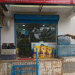 Oliver pet shop opens at Canal Bank Road, R. A. Puram