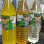 VMV Gramiya, a new mara chekku oil shop opens at South Mada Street, Mylapore