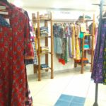 Bengaluru-based clothing store opens on Luz Church Road