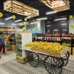 Sunny Bee, fruit and vegetable supermarket opens in Alwarpet